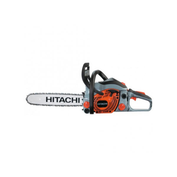 Hitachi CS33EB-NF