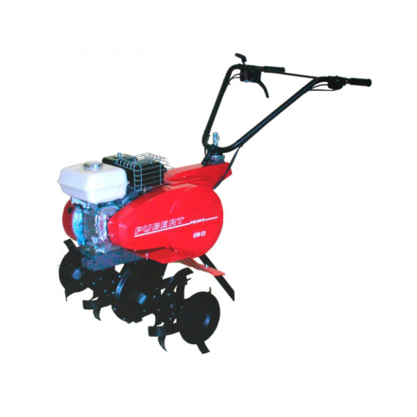kultivator-primo-cab-rato-180