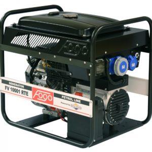 benzogenerator-fogo-fv-10001-rte