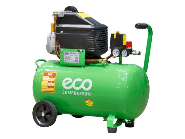 kompressor_eco_501_3