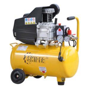 kompressor_skiper_IBL25A