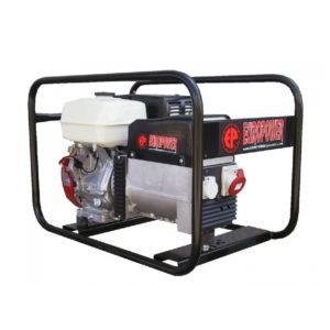 generator-europower-ep6500t
